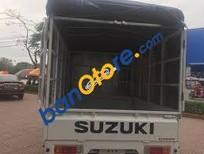 Bán ô tô Suzuki Super Carry Truck năm 2012, màu trắng, nhập khẩu nguyên chiếc còn mới
