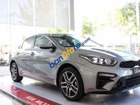 Cần bán xe Kia Cerato Premium 2.0 năm sản xuất 2019, màu bạc