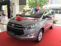 Bán Toyota Innova 2020 trả góp tại Hải Dương, gọi 0976394666