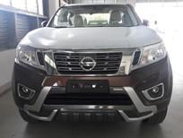Bán ô tô Nissan Navara EL PremiumR 2019, nhập khẩu nguyên chiếc, giá 669tr
