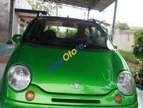Bán ô tô Daewoo Matiz năm sản xuất 2005, giá tốt