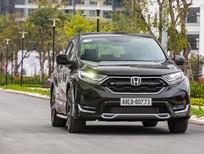 Cần bán Honda CR-V nhập khẩu nguyên chiếc từ Thái Lan - Liên hệ ngay 084 292 7373 đê được hỗ trợ nhiệt tình nhất