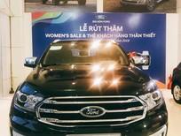 Ford Everest Titanium 2.0 turbo 4x2 nhập khẩu