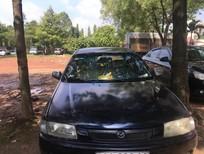 Cần bán gấp Mazda 323 năm 1998, nhập khẩu chính chủ, giá chỉ 85 triệu