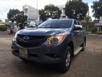 Bán Mazda BT 50 sản xuất năm 2015, nhập khẩu chính chủ, giá tốt