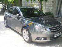 Cần bán lại xe Daewoo Lacetti CDX năm 2010, xe nhập số tự động