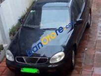Bán ô tô Daewoo Leganza MT năm 2001 giá cạnh tranh