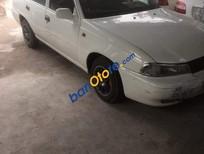 Bán Daewoo Cielo sản xuất 1997, màu trắng, xe nhập, giá 38tr