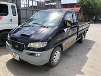 Bán Hyundai Libero sản xuất 2003, nhập khẩu, xe còn mới