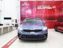 Mua xe trả góp Kia Cerato 2019 tại Kia Gò Vấp chỉ 206 triệu giá tốt quận Tân Phú