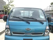 Bán xe Kia K200 2019 đủ màu, 335tr