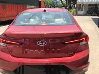 Bán xe Hyundai Elantra 2020 giá cạnh tranh, đủ màu, nhiều phiên bản, xe có sẵn giao nhanh, hỗ toàn bộ thủ tục giấy tờ