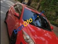 Cần bán Mazda 3 sản xuất 2010, màu đỏ
