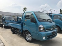 Bán xe KIA K200 2019, màu xanh 335tr hỗ trợ vay 70-75%
