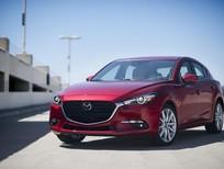 Mazda 3 chỉ với 210 triệu khách nhận xe ngay. Hỗ trợ giao xe tận nhà