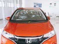 Bán xe Honda Jazz VX sản xuất năm 2019, nhập khẩu, 534 triệu