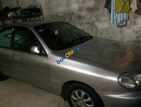 Bán Daewoo Lanos đời 2003, xe đẹp