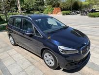 Cần bán xe BMW 2 Series 218i năm 2019, nhập khẩu