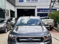 Bán Ford Ranger XLS 2.2L 4x2 AT đời 2016, xe nhập
