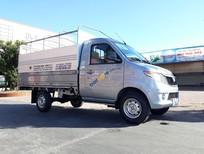 Bán ô tô xe tải Kenbo năm 2019, màu bạc