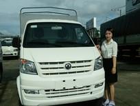 KY5 Trường Giang 825kg thùng bạt, giá tốt chính hãng