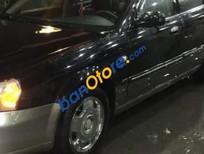 Cần bán Daewoo Magnus năm 2002, nhập khẩu nguyên chiếc