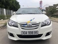 Bán Hyundai Avante sản xuất 2016, màu trắng còn mới