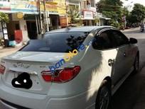 Bán ô tô Hyundai Avante sản xuất 2014, màu trắng, giá chỉ 420 triệu
