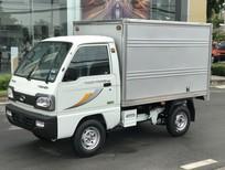 Bán ô tô Thaco Towner 800 2019, màu trắng