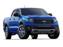 Bán Ford Ranger sự lựa chọn hoan hảo cho mọi địa hình