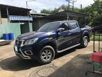 Bán Nissan Navara EL Premium năm 2018, nhập khẩu số tự động, 553tr
