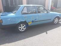 Cần bán lại xe Toyota Corolla sản xuất năm 1982, nhập khẩu