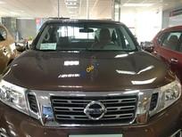 Cần bán Nissan Navara EL Premium R sản xuất 2019, màu nâu, nhập khẩu nguyên chiếc, 669tr