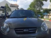 Bán ô tô Kia Morning AT sản xuất 2009