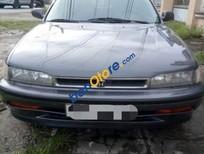 Bán Honda Accord sản xuất 1991, xe nhập