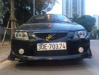 Bán Mazda Premacy AT đời 2003, nhập khẩu