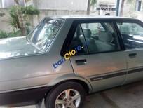 Bán Toyota Corolla sản xuất 1991, xe nhập, giá chỉ 60 triệu