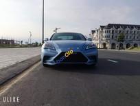Cần bán lại xe Hyundai Genesis năm 2009, xe nhập, giá tốt