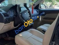 Bán ô tô Ford Mondeo năm sản xuất 2004, nhập khẩu