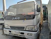 Bán JAC HFC sản xuất năm 2015