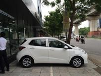 Bán Hyundai Grand i10 Hatback giá tốt khuyến mãi hấp dẫn