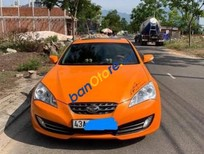 Bán xe Hyundai Genesis năm sản xuất 2012 chính chủ, giá 500tr