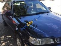 Bán Toyota Corolla năm 1998, xe nhập