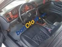 Bán Honda Accord 1994, xe nhập