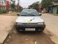 Bán Toyota Corolla năm 1990, xe nhập, giá chỉ 45 triệu