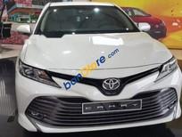 Bán Toyota Camry 2.0G sản xuất năm 2019, xe nhập