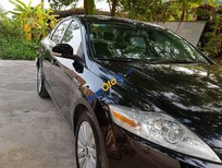 Cần bán xe Ford Mondeo 2009, số tự động