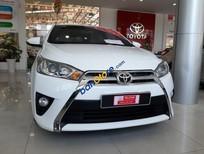 Bán xe Toyota Yaris đời 2015, giá tốt