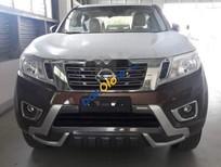 Bán Nissan Navara EL sản xuất năm 2019, xe nhập