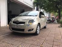 Bán Toyota Yaris năm 2009, nhập khẩu số tự động
